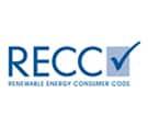 C RECC Link