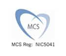 D MCS Link