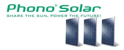 phono_solar_logo